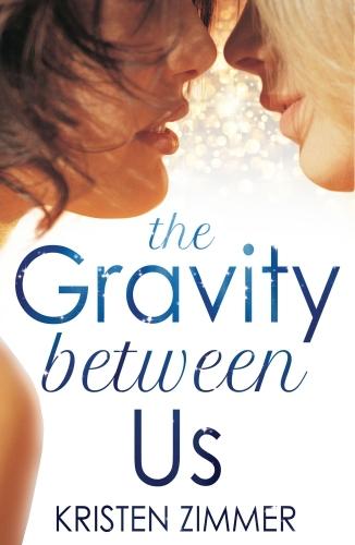 The Gravity Between Us