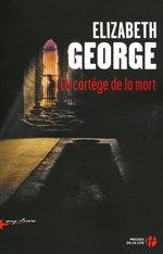 Vente Livre Numérique : Le cortège de la mort  - Elizabeth George