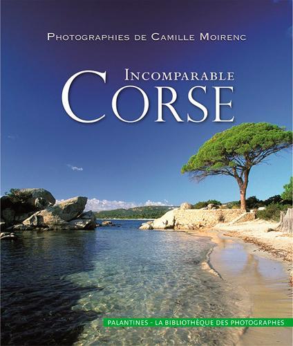 Incomparable Corse