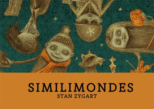Similimondes