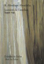 Vente EBooks : Lumière de l'Intellect