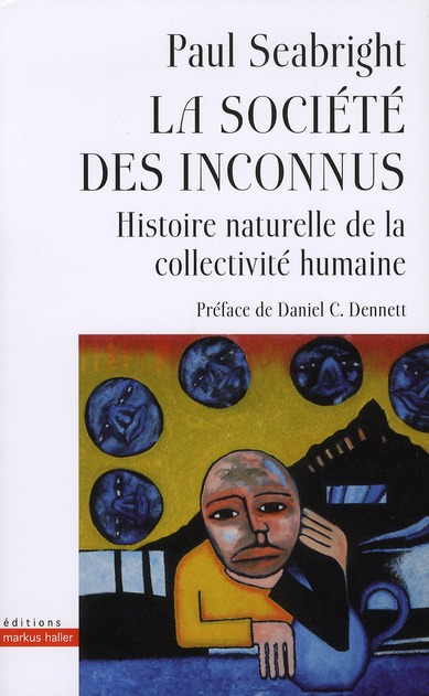 La Societe Des Inconnus