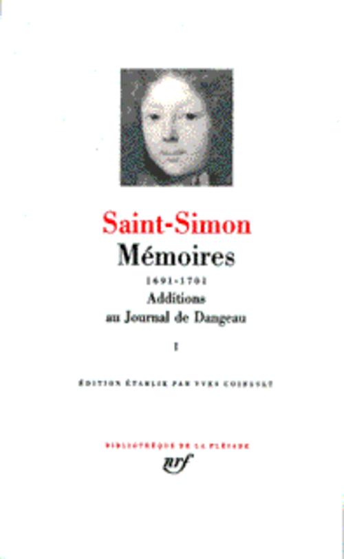 Memoires T.5