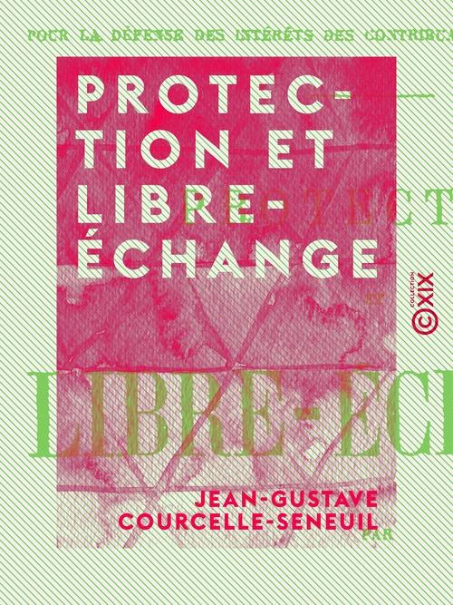 Protection et Libre-échange