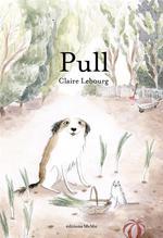 Couverture de Pull