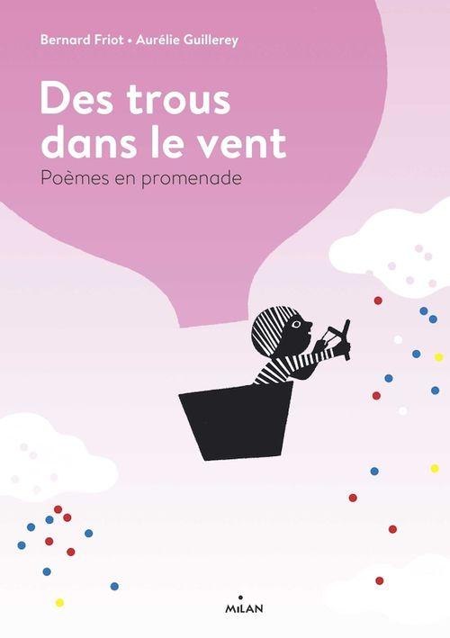 Encore + d'histoires, Tome 01