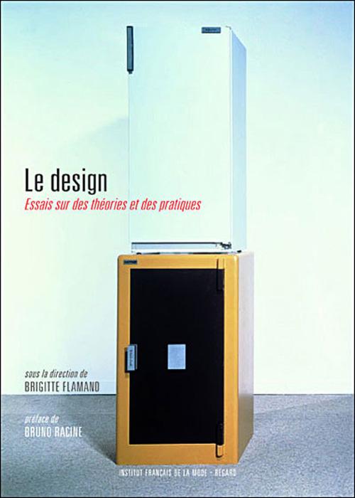 Design (le)