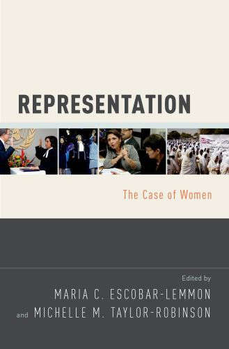 Representation: The Case of Women