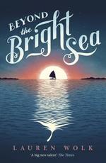 Vente EBooks : Beyond the Bright Sea  - Lauren Wolk