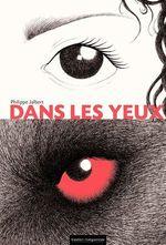 Vente EBooks : Dans les yeux  - Philippe Jalbert