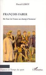 Vente Livre Numérique : Francois Faber  - Pascal Leroy