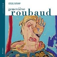 Geneviève Roubaud ; Christian Noorbergen, Pierre Souchaud (avant-propos)