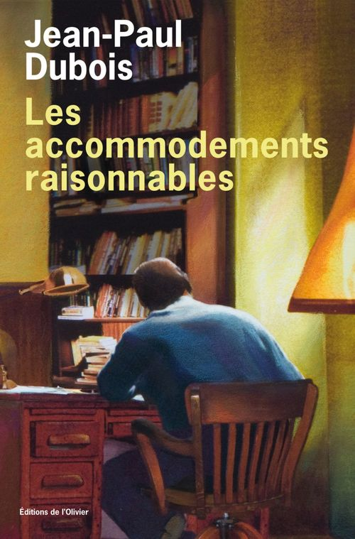 Les accomodements raisonnables