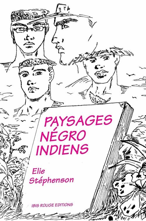 Paysages négro-indiens