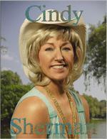 Cindy Sherman: That S Me