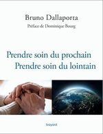 Notre avenir s'écrit dans l'océan  - Isabelle Autissier - Francis Vallat