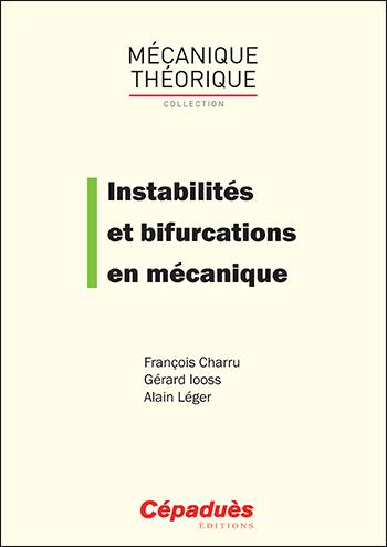 instabilités et bifurcations en mécanique