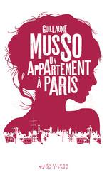 Vente EBooks : Un appartement à Paris  - Guillaume Musso