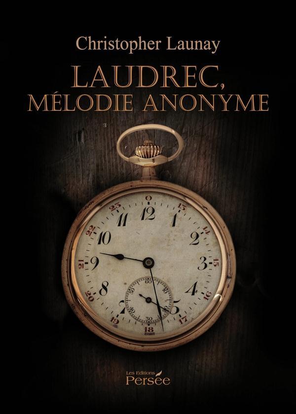 Laudrec, mélodie anonyme
