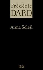 Vente Livre Numérique : Anna Soleil  - Frédéric Dard