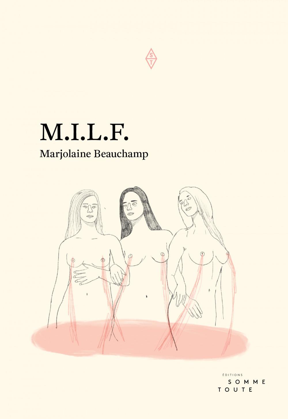 M.I.L.F.