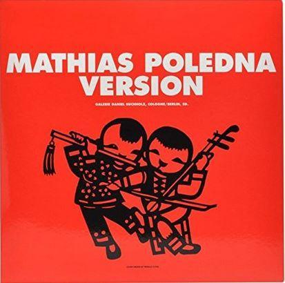 Mathias polednas version