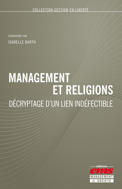 Management et religions