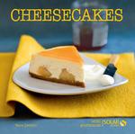 Vente Livre Numérique : Cheesecakes - Variations Gourmandes  - Yann LECLERC