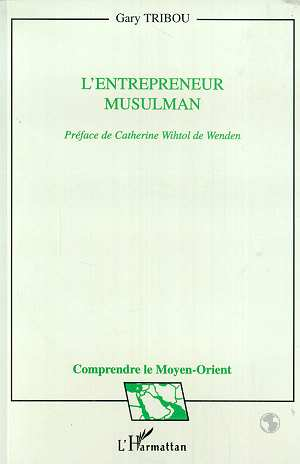 L'entrepreneur musulman