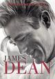 James Dean  - Bertrand MEYER-STABLEY