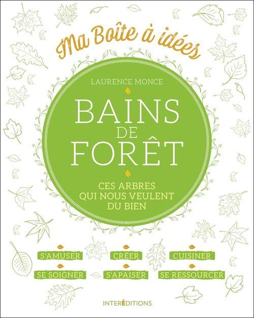 Bains de forêt