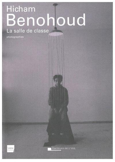 Salle De Classe (La), 2001