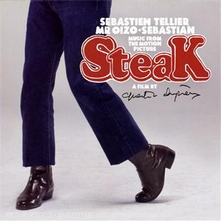 Steak (bof)