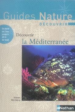 Découvrir la méditerranée