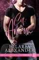 Cet amour  - Hilaria Alexander