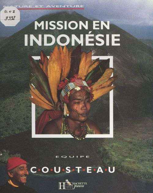 Mission en Indonésie