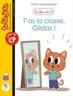 Vente Livre Numérique : Les filous du CP, Tome 04  - Mr Tan