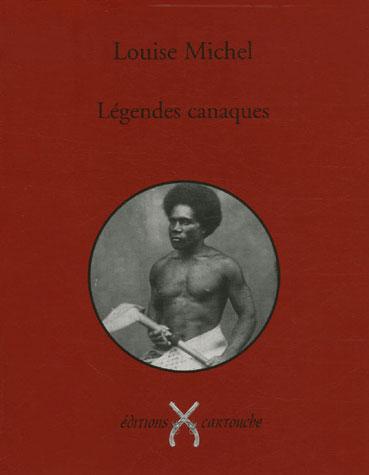 Legendes canaques
