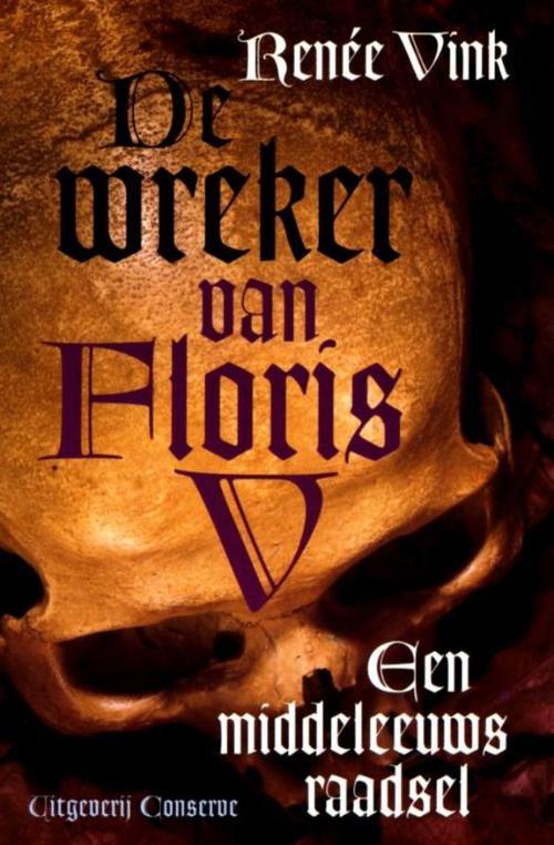 De wreker van Floris V