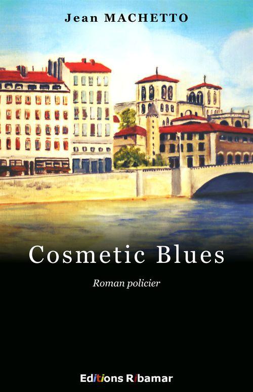 Cosmetic blues