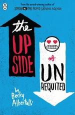 Vente Livre Numérique : The Upside of Unrequited  - Becky Albertalli