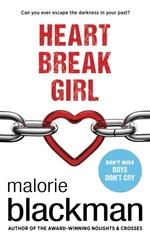 Vente EBooks : Chasing the Stars  - Malorie Blackman