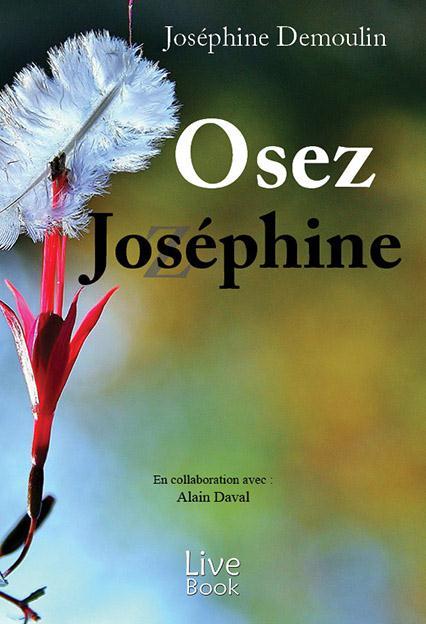 Osez Joséphine