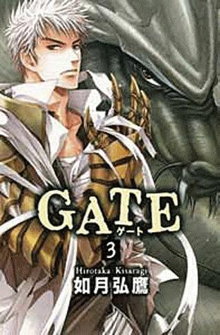 gate t.3