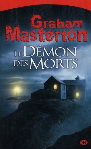 Le Demon Des Morts