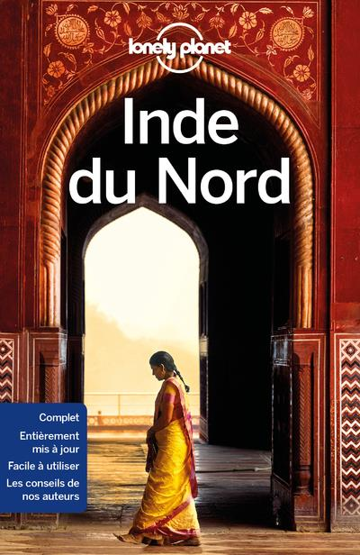 Inde du Nord (8e édition)