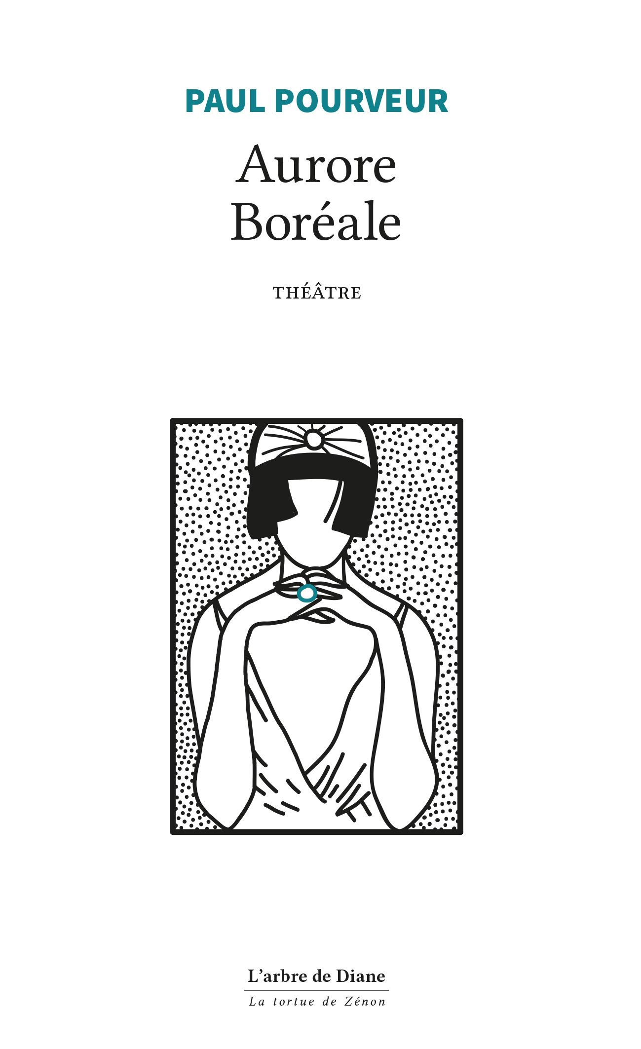 Aurore Boreale