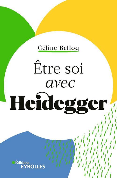 être soi avec Heidegger