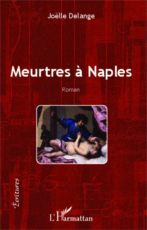 Meurtres à Naples
