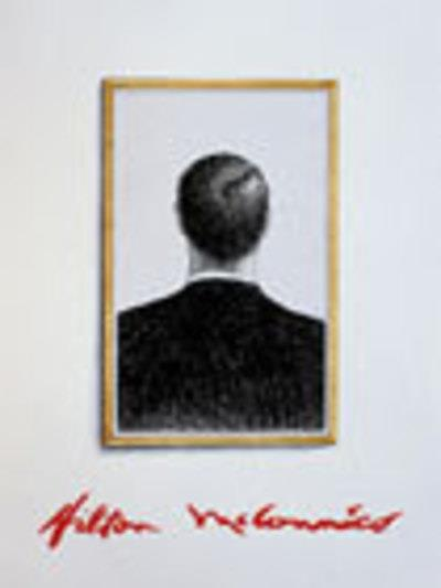 HILTON MAC CONNICO